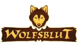 wolfsblut_logo-hundefutter